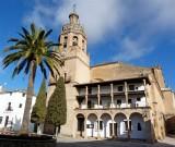 1408 Ronda Iglesia Santa Maria la Mayor.jpg