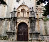 1415 Ronda Iglesia Santa Maria la Mayor.jpg