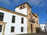 1419 Ronda Plaza de Mondragon.jpg