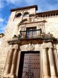 1421 Ronda Palacio de Mondragon.jpg