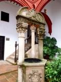 1423 Ronda Palacio de Mondragon.jpg