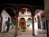 1424 Ronda Palacio de Mondragon.jpg