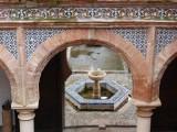 1426 Ronda Palacio de Mondragon.jpg