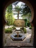 1427 Ronda Palacio de Mondragon.jpg