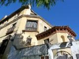 1439  Ronda Casa del Rey Moro.jpg