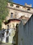 1441 Ronda Casa del Rey Moro.jpg