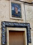 1445 Ronda Casa del Rey Moro.jpg