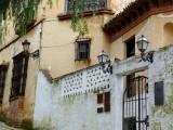 1448 Ronda Casa del Rey Moro.jpg