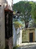 1450 Ronda Casa del Rey Moro.jpg