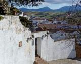 1451 Ronda Casa del Rey Moro.jpg