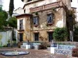 1455 Ronda Casa del Rey Moro.jpg