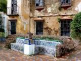 1456 Ronda Casa del Rey Moro.jpg