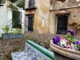 1459 Ronda Casa del Rey Moro.jpg