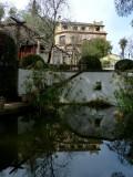 1465 Ronda Casa del Rey Moro.jpg
