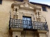 1474 Ronda Palacio de Vasco Martin de Salvatierra.jpg
