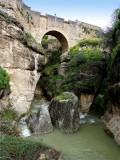 1496 Ronda old bridge.jpg