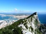 1593 Gibraltar.jpg