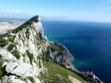 1594 Gibraltar.jpg