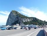1595 Gibraltar.jpg