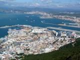 1600 Gibraltar.jpg