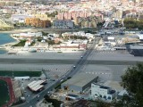 1611 Gibraltar.jpg