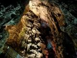 1671 St Michaels Cave Gibraltar.jpg