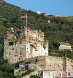 1681 Gibraltar.jpg