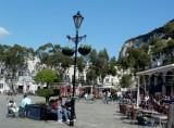 1685 Gibraltar.jpg