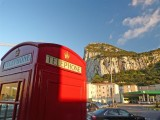 1710 Gibraltar.jpg