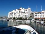 1712 Gibraltar.jpg