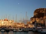 1715 Gibraltar.jpg