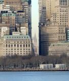102 NYC Skylone 2016 3.jpg