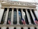 135 NYSE 2016 3.jpg