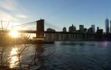 178 Brooklyn Bridge from Dumbo 2016 2.jpg