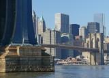 179 Manhattan Bridge 2016 15.jpg