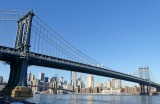 179 Manhattan Bridge 2016 5.jpg