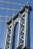 179 Manhattan Bridge 2016 6.jpg
