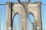 182 1 Brooklyn Bridge 2016 1.jpg