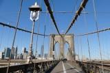 182 1 Brooklyn Bridge 2016 4.jpg