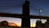 183 Brooklyn Bridge Park 2016 1.jpg