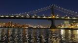 184 Brooklyn Bridge Park 2016 10.jpg