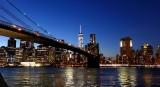 184 Brooklyn Bridge Park 2016 3.jpg