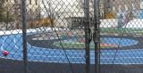 231 Greenwich Village playground 2016.jpg
