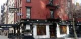 267 Pete's Tavern 2016.jpg