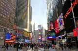 300 6 Times Square 2016.jpg