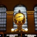 315 1 2016 Grand Central.jpg