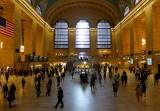 315 1 Grand Central 2016 2.jpg