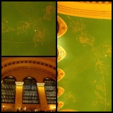315 Grand Central 2016 1_Fotor_Collage.jpg