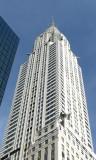 316 1 Chrysler Building 2016 1.jpg