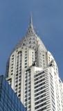 316 1 Chrysler Building 2016 2.jpg